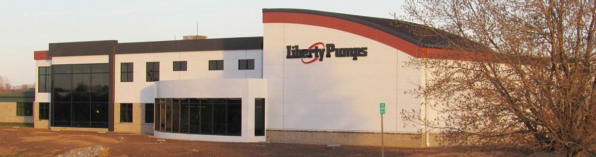 Liberty Sump Pump Reviews – (Buying Guide 2019) | Pump Idea