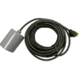 Tsurumi Float Switch - 1 HP Sand/Trash Pump, Model# TS-302