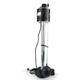 Best Pedestal Sump Pump Reviews 2019