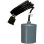 Little Giant 599211 RFSN-16 Piggyback Mechanical Float Switch