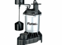 Flotec Sump Pump Reviews – (Buying Guide 2020)