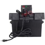Best Battery Backup Sump Pump Reviews 2021