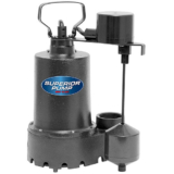 Superior Pump Reviews – (Buying Guide 2021)