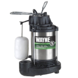 Wayne Sump Pump Reviews – (Buying Guide 2019)