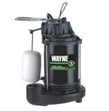 Wayne Sump Pump Reviews – (Buying Guide 2020)